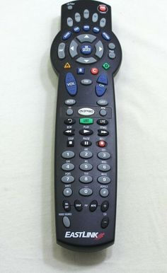 philips universal remote manual srp4004 27