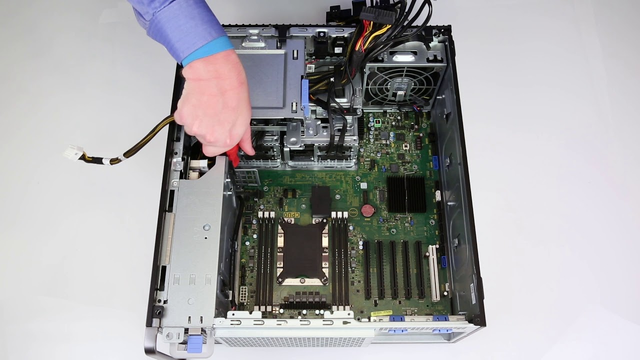 where to find manual for motherboard