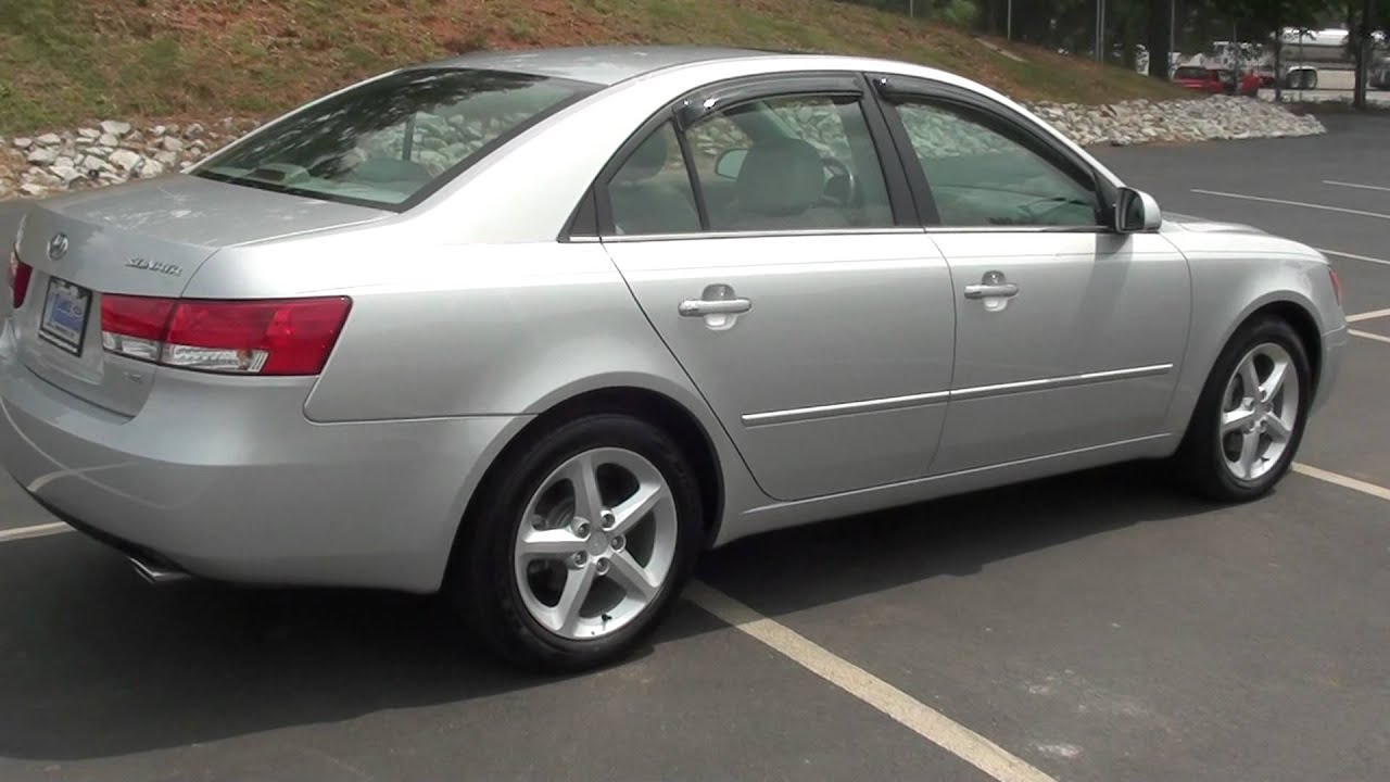 2011 sonata limited owners manual