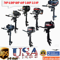 suzuki outboard owner manual dt