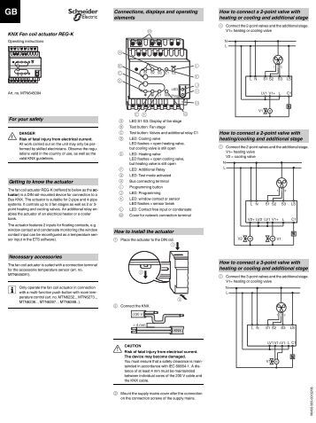 totaline wireless thermostat installation manual