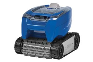 xtremepowerus pressure side pool cleaner owners manual