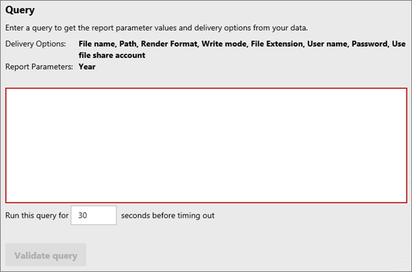 manual validation required voip.ms
