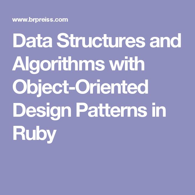 cay horstmann object oriented design patterns solutions manual