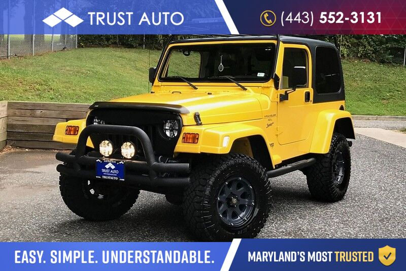 how to put manual jeep in 4 wheel drive