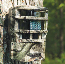 moultrie mcg-12589 user manual