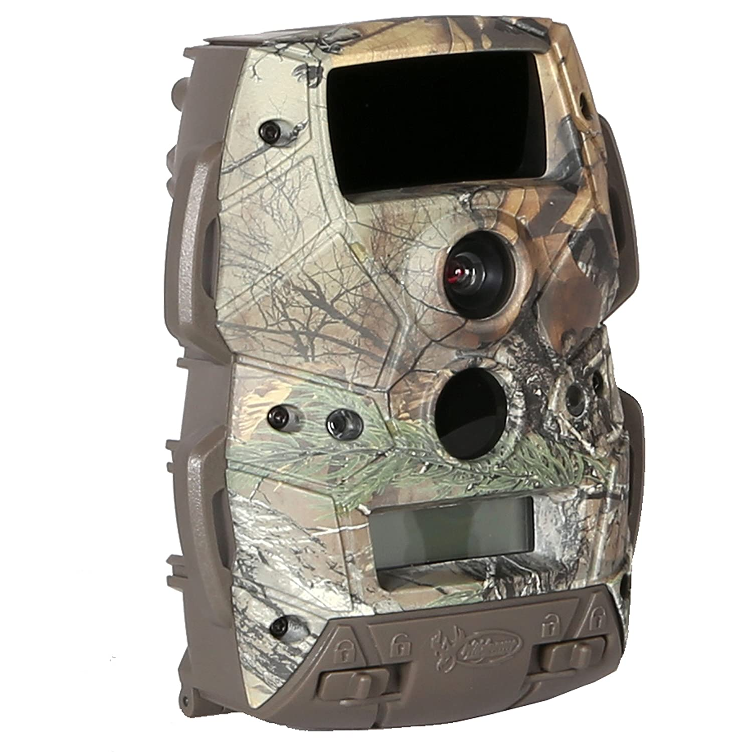 wildgame innovations camera manual w4bc